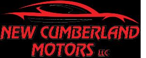 New Cumberland Motors LLC Logo