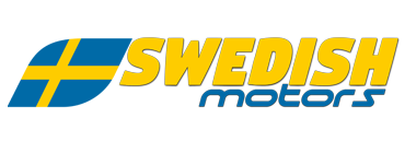 Eastside Swedish Motors Logo