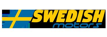 Eastside Swedish Motors Logo