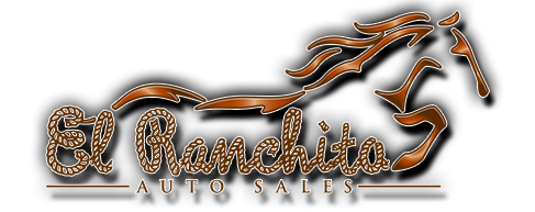El Ranchito Auto Sales Logo