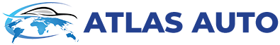 Atlas Auto Inc Logo