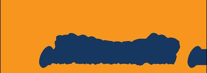 KG Motors LLC Logo
