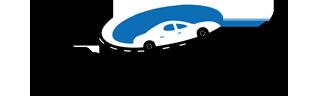 Auto-Matic Credit Acceptance Logo