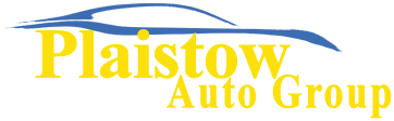 Plaistow Auto Group Logo