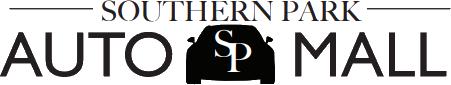 Southern Park Auto Mall Logo