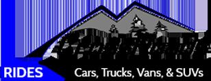 Crossroads Outdoor Logo
