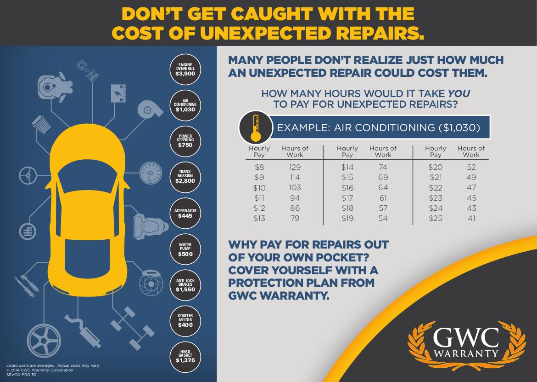 warranty info 1