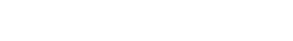 Mott's Auto Sales Inc Logo