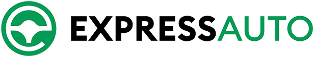 Express Auto Plus Logo