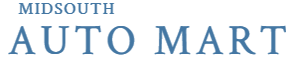 Midsouth Auto Mart Logo