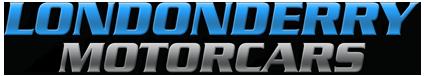 Londonderry Motorcars Logo