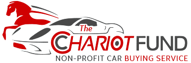 The Chariot Fund Logo