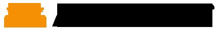 A & L Imports Logo