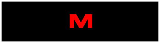 AMG Auto Sport Logo