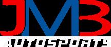 JMB Auto Sports Logo