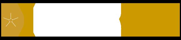 Parrs Cars Logo