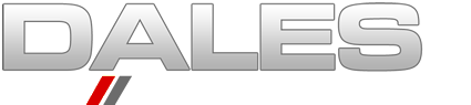 Dale's Auto Sales Logo