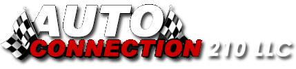 Auto Connection 210 LLC Logo