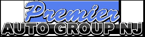 Premier Auto Group Logo