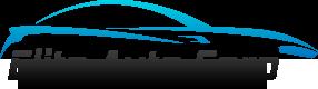 Elite Auto Corp Logo