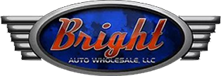 Bright Auto Wholesale LLC Logo