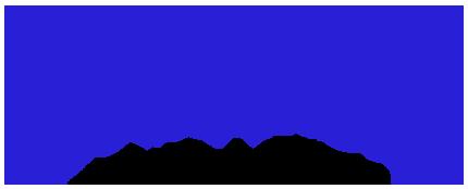 Alamo's Auto Sales Logo