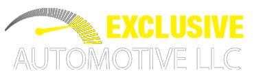 Exclusive Automotive LLC Logo