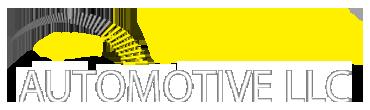 Exclusive Automotive LLC Logo