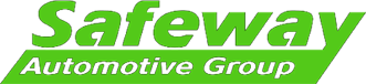 Safeway Automotive Group LLC Logo