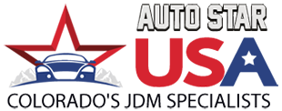 Auto Star USA Logo