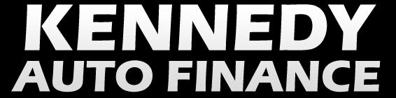 Kennedy Auto Finance  Logo
