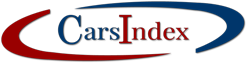 CarsIndex County Line Rd Logo
