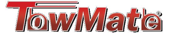 towmate logo