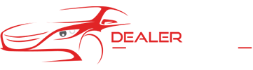Dealer Select Auto Sales Logo