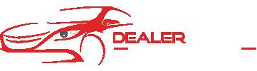 Dealer Select Auto Sales Logo
