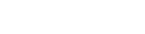 Metro Auto of Orlando Logo