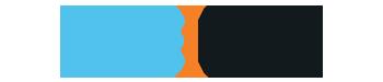 Racelynk LLC Logo