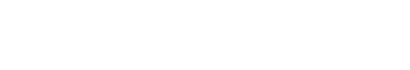 D & K Auto Sales & Service LLC Logo
