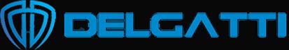 Delgatti Logo