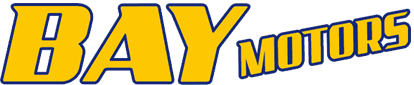 Bay Motors Logo