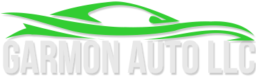 Garmon Auto LLC Logo