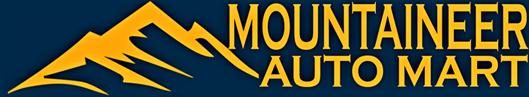 Mountaineer Auto Mart Logo