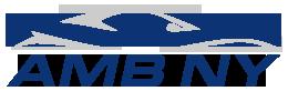 AMB NewYork Logo