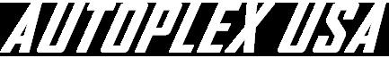 Autoplex USA Logo