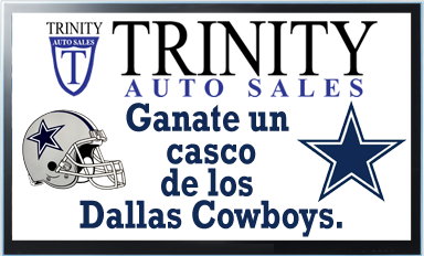 Dallas Cowboys Giveaway class=