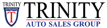 Trinity Auto Sales Logo