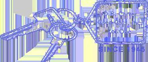 DB Carter Logo