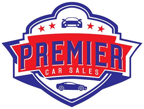 Premier Car Sales LLC Logo