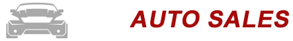 Ace Auto Sales Logo