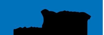 Auto Barn NC LLC Logo